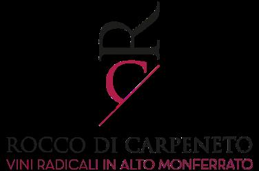 Rocco di Carpeneto